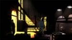 Trailer | 1954: Alcatraz Videos