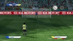 2010 FIFA World Cup South Africa Advanced Penalty Kick Saving Tutorial