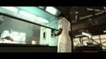 Pre-Order Trailer. | 3D Mark 11 Videos