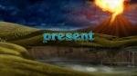 Trailer | 4 Elements HD Videos