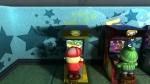 Party game trailer | 5 Arcade Gems Videos