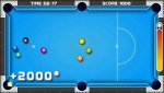 8-Ball Pool gameplay trailer | 5 in 1 Arcade Hits Videos
