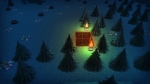 Announcement Video | A Game of Dwarfs Videos