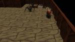 Gamescom Trailer | A Game of Dwarves Videos