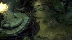 Gameplay Trailer | Aarklash Legacy Videos