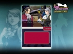 Tokyo Game Show 2009 Trailer | Ace Attorney Investigations: Miles Edgeworth Videos