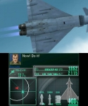 3DS Gameplay Trailer | Ace Combat Assault Horizon Legacy Videos