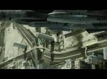 E3 Trailer | Ace Combat Assault Horizon Videos