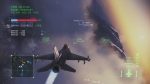 Teaser Trailer | Ace Combat Infinity Videos