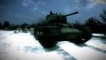 Trailer | Achtung Panzer: Kharkov 1943 Videos