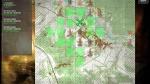 Announcement Trailer | Achtung Panzer: Kharkov 1943 Videos
