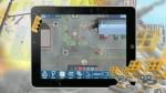Act of War Urban Defense Trailer