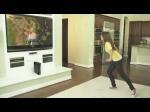 Trailer | Adrenalin Misfits Videos