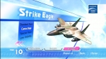 After Burner Climax Trailer