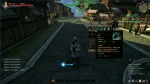 Beggar Profession Video | Age of Wulin: Legend of the Nine Scrolls Videos