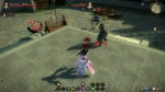Combat and Air Gliding Video | Age of Wulin: Legend of the Nine Scrolls Videos