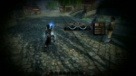 Random Encounter Video | Age of Wulin: Legend of the Nine Scrolls Videos