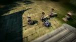 Launch Trailer | Age of Wushu Videos