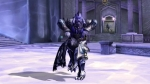 Limited Edition Clip 2 | Aion: Tower of Eternity Videos