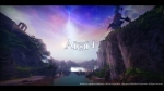 Empyrean Calling Video | Aion Videos