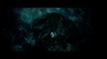 'Building a Thriller' Trailer | Alan Wake Videos