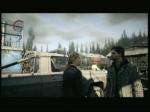 Bright Falls - Arriving in Bright Falls | Alan Wake Videos