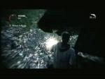 Elderwood National Park - Rusty Boss Fight | Alan Wake Videos