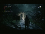 The Peak - Exploring Moonshine Cave | Alan Wake Videos