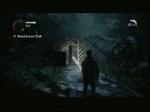 The Peak - Exploring Moonshine Cave | Alan Wake Videos