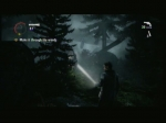 The Mill - Discovering the plane crash | Alan Wake Videos