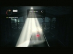 Deathrace 2010 - Vehicular homicide is the way | Alan Wake Videos