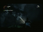 The Radio Station - The Hidden Page and Thermos | Alan Wake Videos