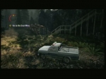 Mines District - The Hidden Red Chair | Alan Wake Videos