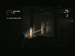 Ghost Town - The Lift Out and a Hidden Page | Alan Wake Videos
