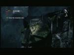 Mirror Peak - Dilapidated Mansion | Alan Wake Videos