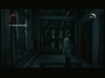 Cauldron Lake Lodge - Escaping from the Lodge | Alan Wake Videos
