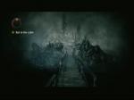 The Night it all Began - The Creator Revealed | Alan Wake Videos