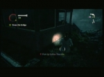 Bright Falls Light & Power - Crossing the bridge | Alan Wake Videos