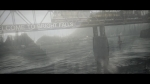 Trailer | Alan Wake Videos