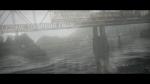 Trailer | Alan Wake Videos