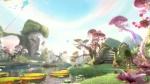 Teaser Trailer | Alice: Madness Returns Videos