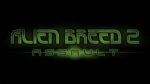 Alien Breed 2: Assault Videos