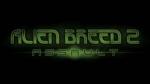 Annoucement Trailer | Alien Breed 2: Assault Videos