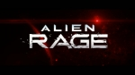 Trailer | Alien Rage Videos