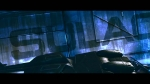 Story Trailer | Aliens: Colonial Marines Videos