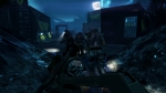 Aliens: Colonial Marines 'Tactical Multiplayer' Trailer
