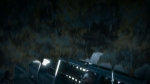Aliens: Colonial Marines 'Contact' Trailer (Extended Version)