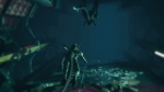 Pre-Order Trailer | Aliens: Colonial Marines Videos