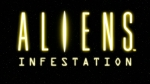 Trailer | Aliens: Infestation Videos