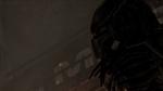 Heritage Trailer | Aliens Vs Predator Videos